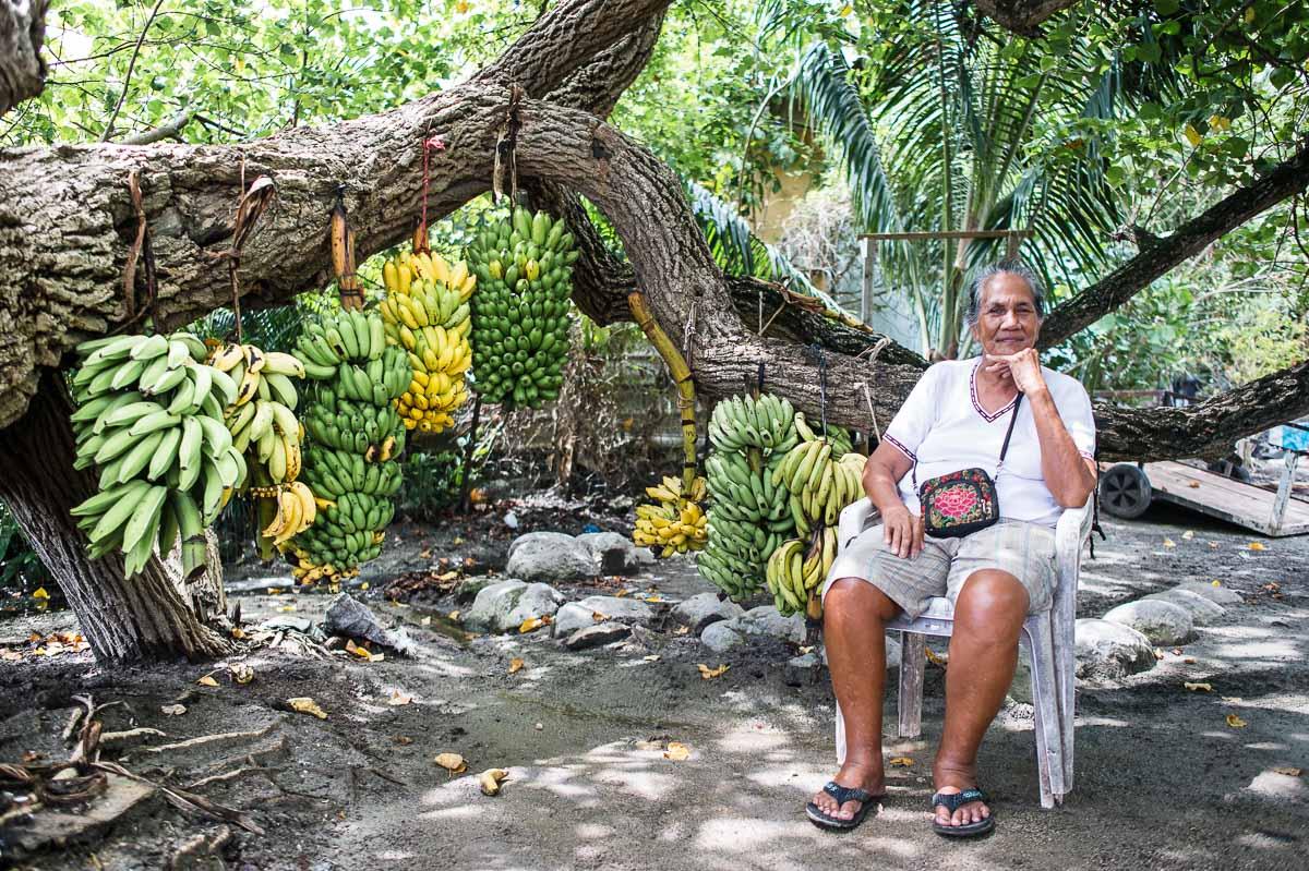 Bora Bora - French Polynes Sasha Popovic - Photography | Bora Bora Wedding & Honeymoon | Tahitiia