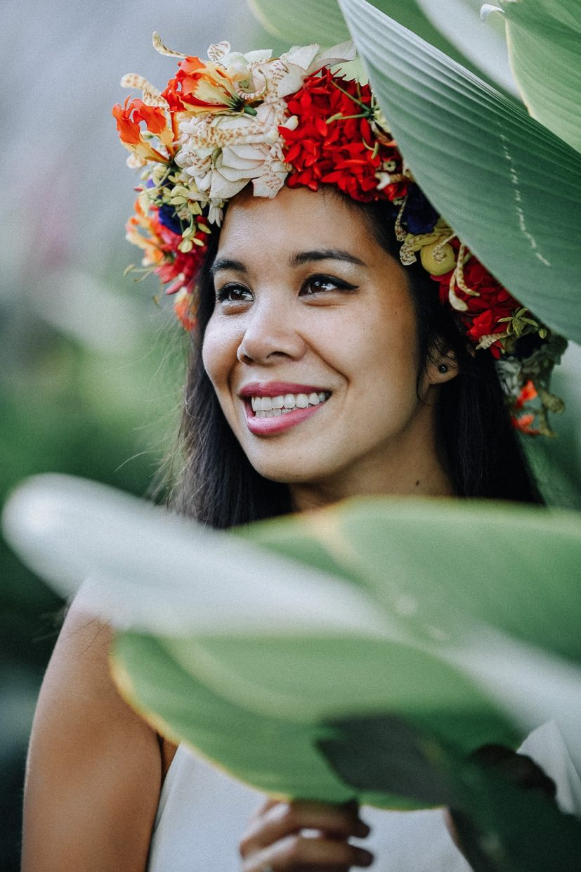 Bora Bora Photographer | Honeymoon at Conrad Bora Bora Nui